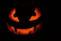 2010 Pumpkin