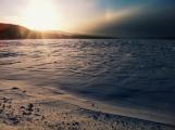 Frozen by MJP