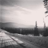 Wanderlust by MJP