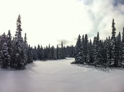 Trans Labrador Highway 2