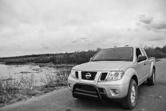 Nissan Prime ftw!