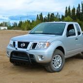 Nissan Prime
