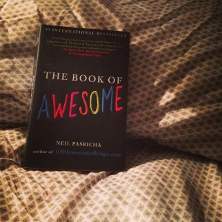 Happy reading