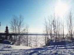 This is what -49C looks like