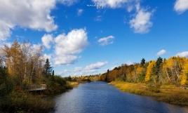 Birch Island