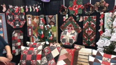 Christmas Craft Fair