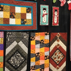 Christmas Craft Fair