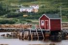 Labrador Landscapes.